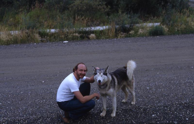 Alaska351 Bekanntschaft.jpg